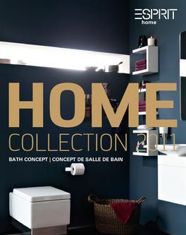tiefsp l wc. Black Bedroom Furniture Sets. Home Design Ideas