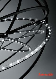 Artemide Design 2012