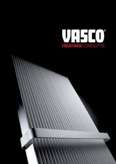 Vasco Katalog 2014