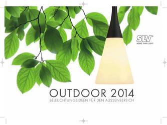 SLV Outdoor 2014
