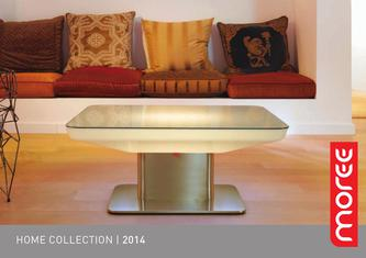 Moree Home Collection 2014