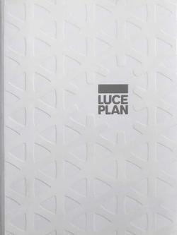 Luceplan Katalog 2013