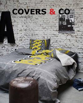 Essenza Home Covers & Co HW2013