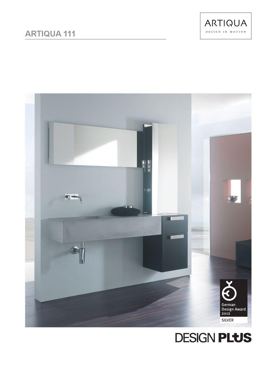 Groß Badezimmermöbel Reuter Bilder - Schlafzimmer Ideen - losviajes.info