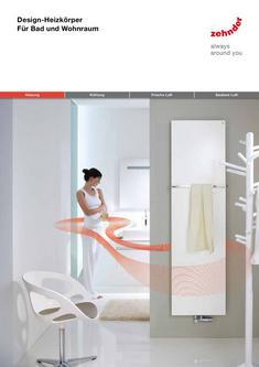 heizk rper blende. Black Bedroom Furniture Sets. Home Design Ideas