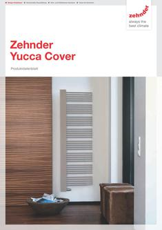 Yucca Cover 2017