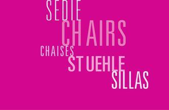 Stühle 2014