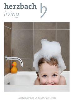 Lifestyle für Bad und Küche 2013