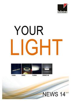 Your Light News 14