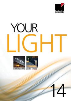 Your Light 14