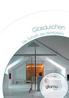 Glasduschen 2013