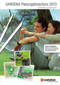 gardena kataloge. Black Bedroom Furniture Sets. Home Design Ideas