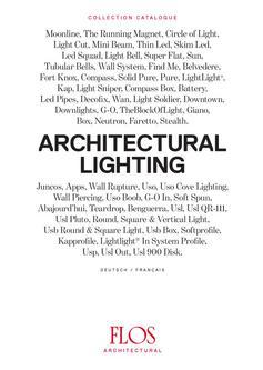 Architectural 2013