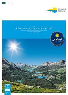 Catalogo Estate 2014 (Italienisch)