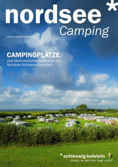nordsee* Camping 2013/2014