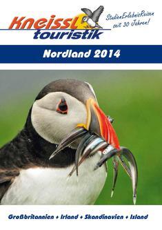 Nordland 2014