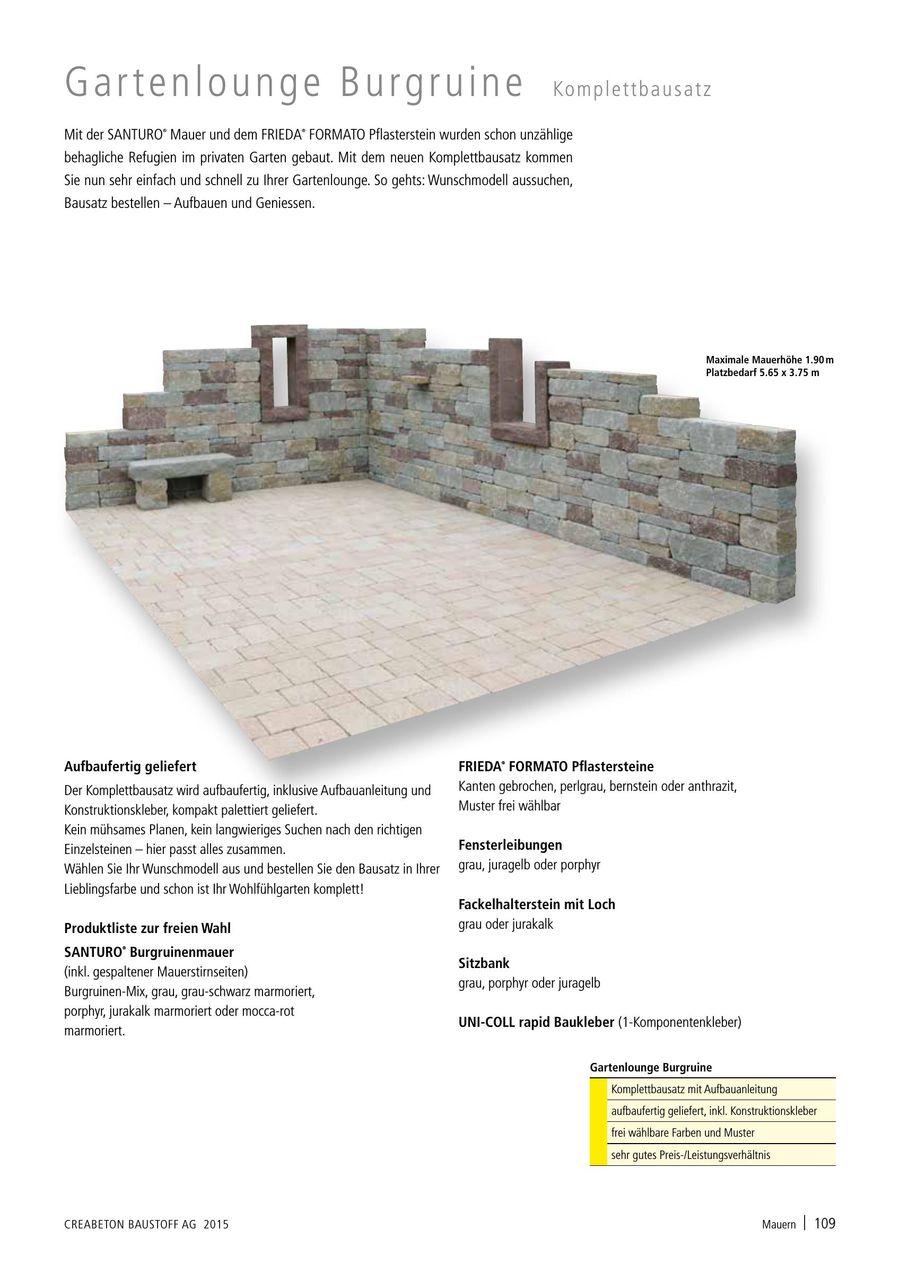Seite 20 von Mauern 20