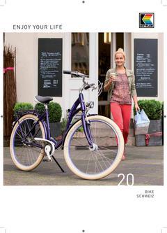 kettler fahrrad sattel. Black Bedroom Furniture Sets. Home Design Ideas