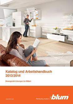 Möbel Katalog Download