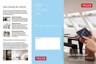 velux dachfenster. Black Bedroom Furniture Sets. Home Design Ideas