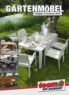 kataloge f r gartenm bel tische und st hle f r den sitzplatz. Black Bedroom Furniture Sets. Home Design Ideas