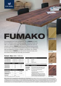 holzwerkstoffe frauenfeld ag kataloge. Black Bedroom Furniture Sets. Home Design Ideas