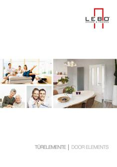 tectus 3d b nder. Black Bedroom Furniture Sets. Home Design Ideas