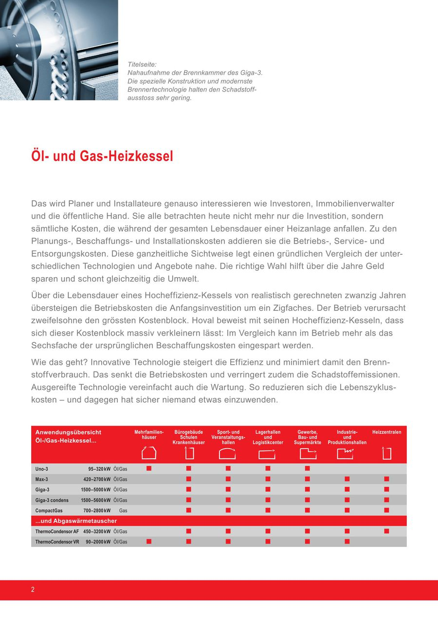 Berühmt Gebrauchte Kesselteile Galerie - Schaltplan-Ideen - mesoul.info