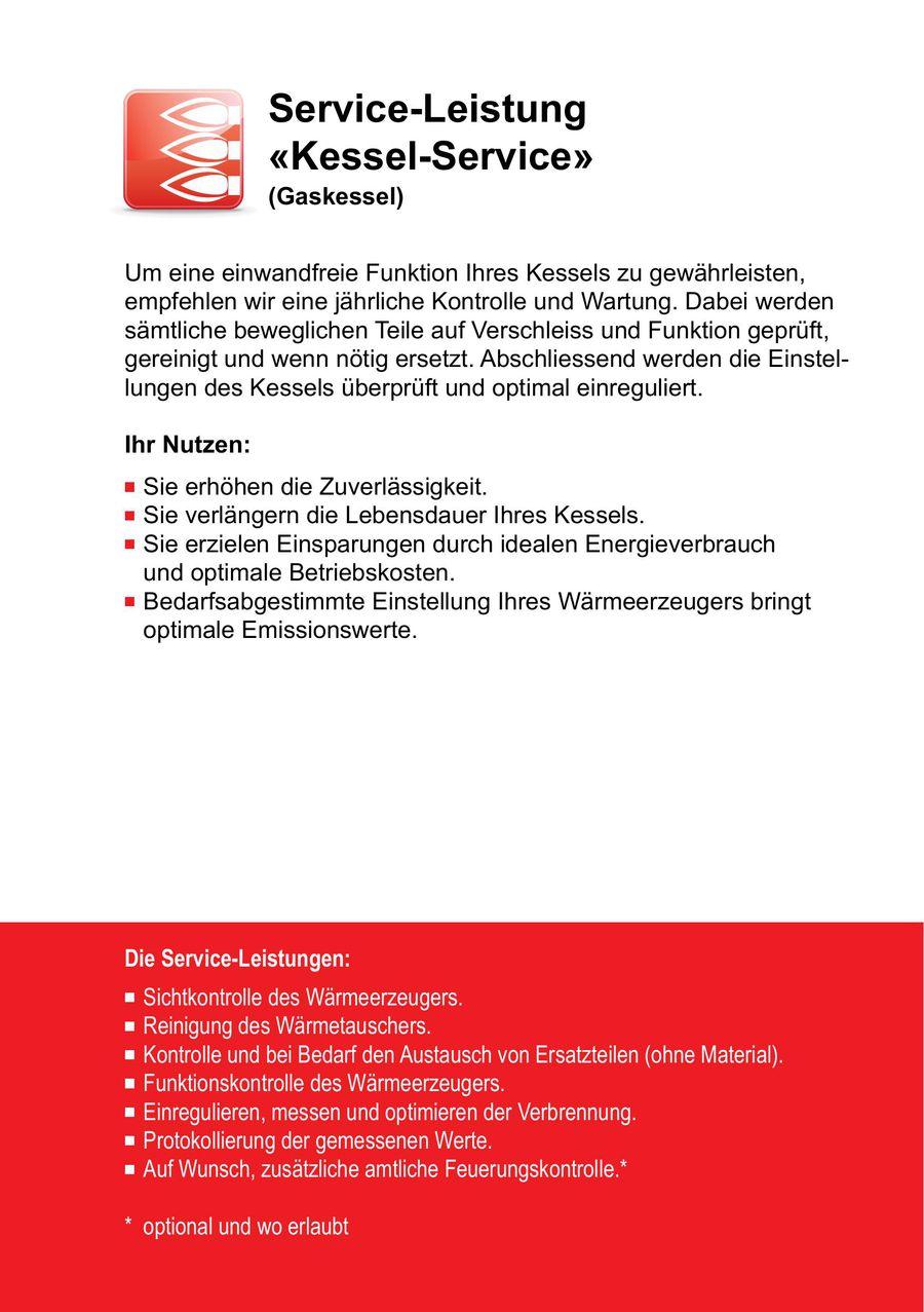 Tolle Funktionsprinzip Des Kessels Pdf Zeitgenössisch - Elektrische ...