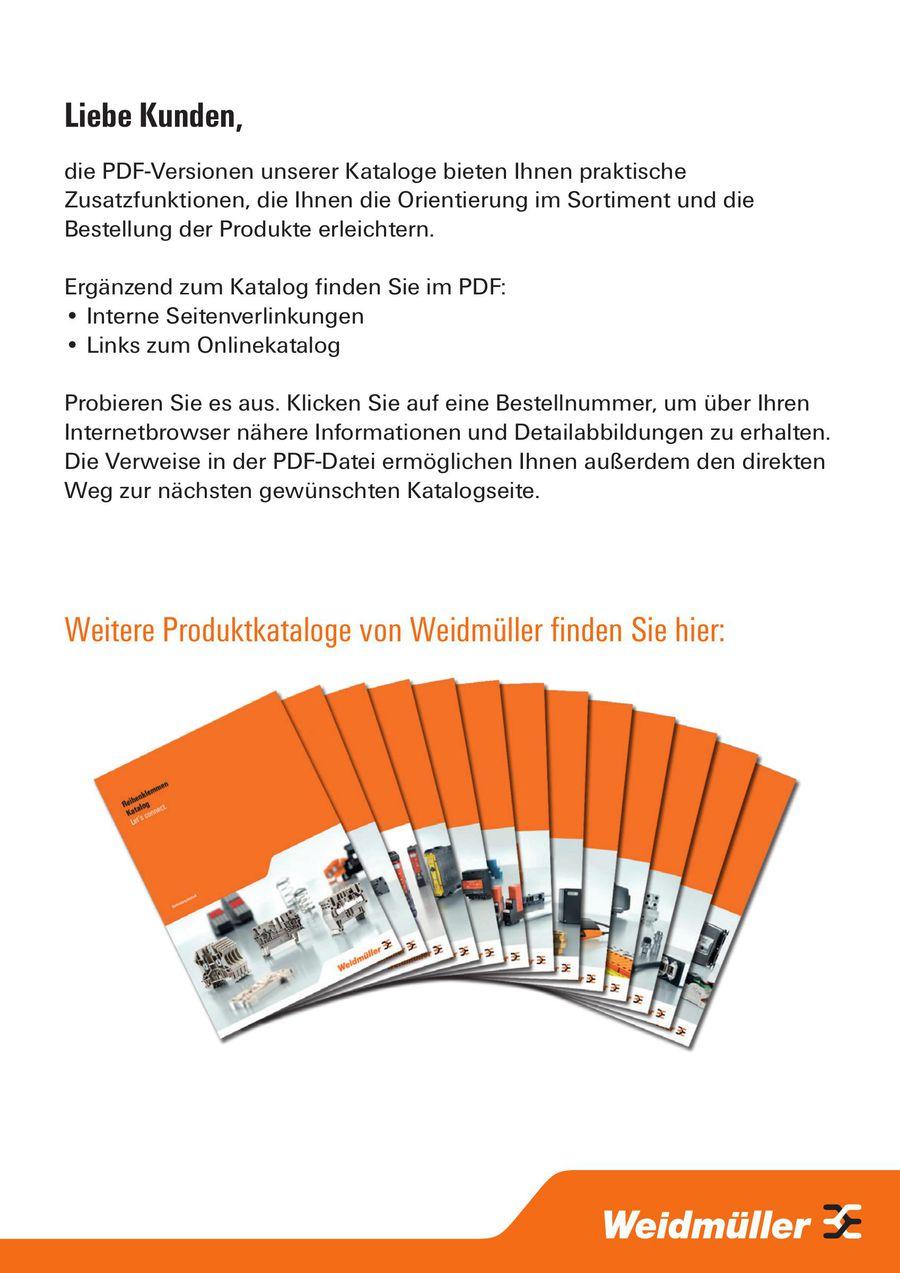 Großzügig Elektroinstallation Pdf Ideen - Elektrische Schaltplan ...