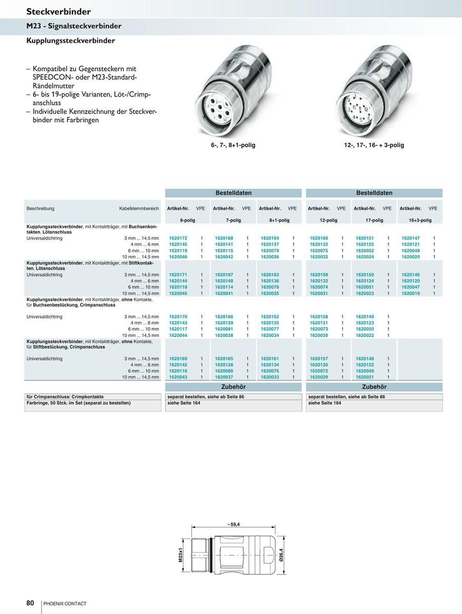 Fein 3 Polige Verkabelung Fotos - Schaltplan Serie Circuit ...