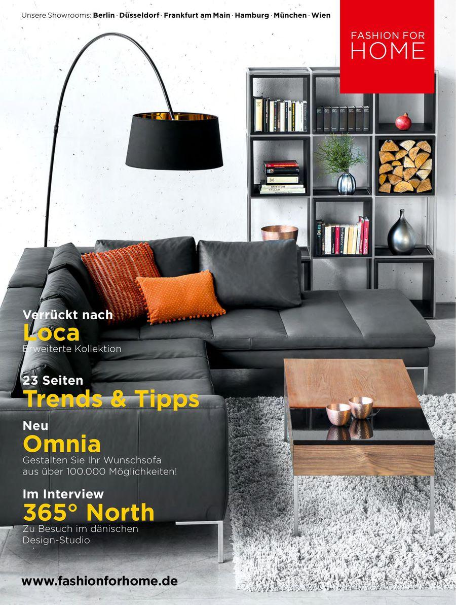 Möbel 2014 1 Von Fashion For Home