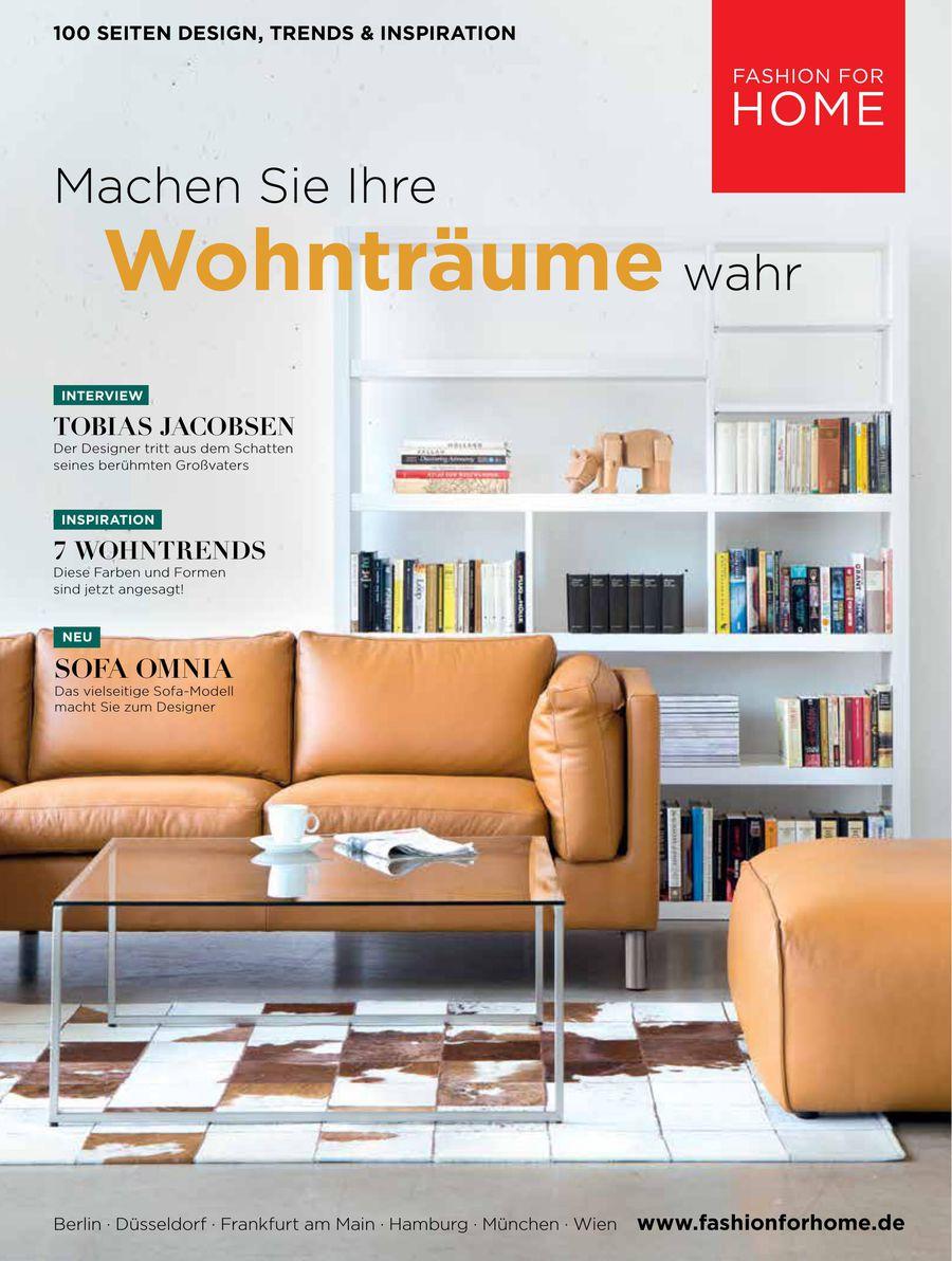 Möbel 2014 2 Von Fashion For Home