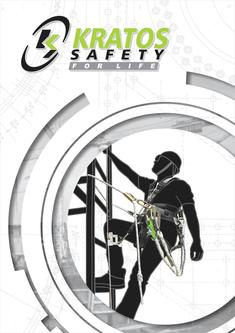 Kratos Safety 2016
