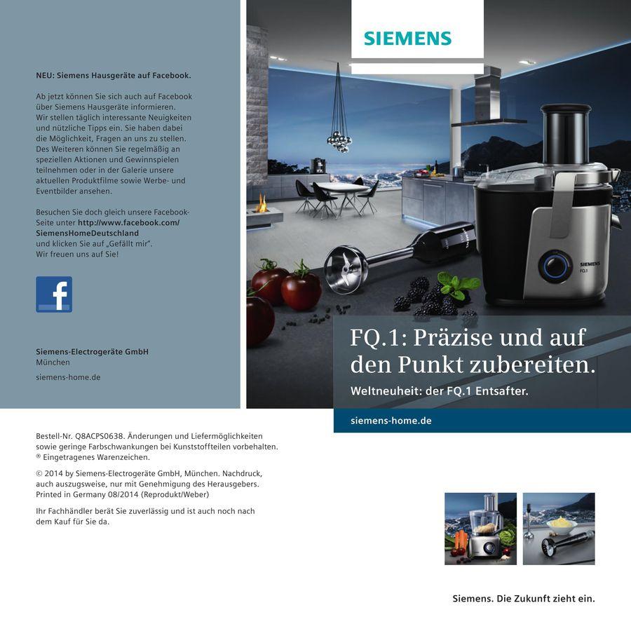Ausgezeichnet 2014 Farben Für Küchengeräte Galerie - Ideen Für Die ...