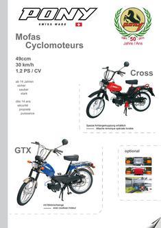 motorradkataloge motorrad scooter roller tuning kataloge. Black Bedroom Furniture Sets. Home Design Ideas