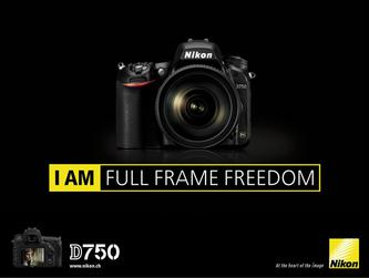 Nikon Entfernungsmesser Schweiz : Nikon schweiz kataloge