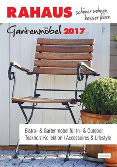 Kataloge Fur Gartenmobel Tische Und Stuhle Fur Den Sitzplatz
