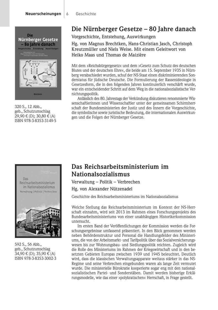 Atemberaubend Geschichte Der Vorgeschichte Galerie - Entry Level ...