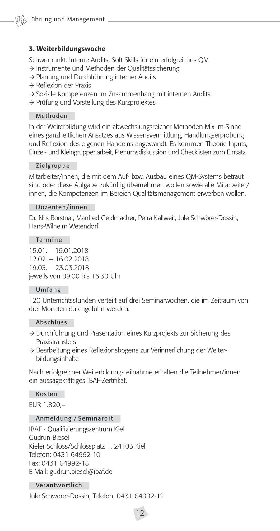 Nett Monatliche Checkliste Für Die Prüfung Von Drahtseilen Ideen ...