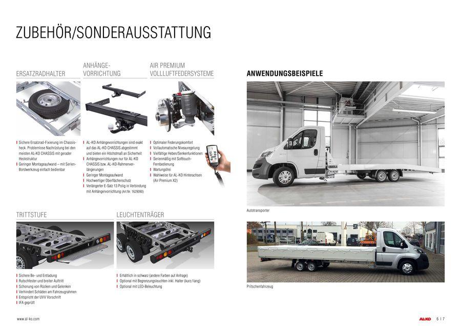 Nett Fahrzeugrahmen Farbe Galerie - Rahmen Ideen - markjohnsonshow.info