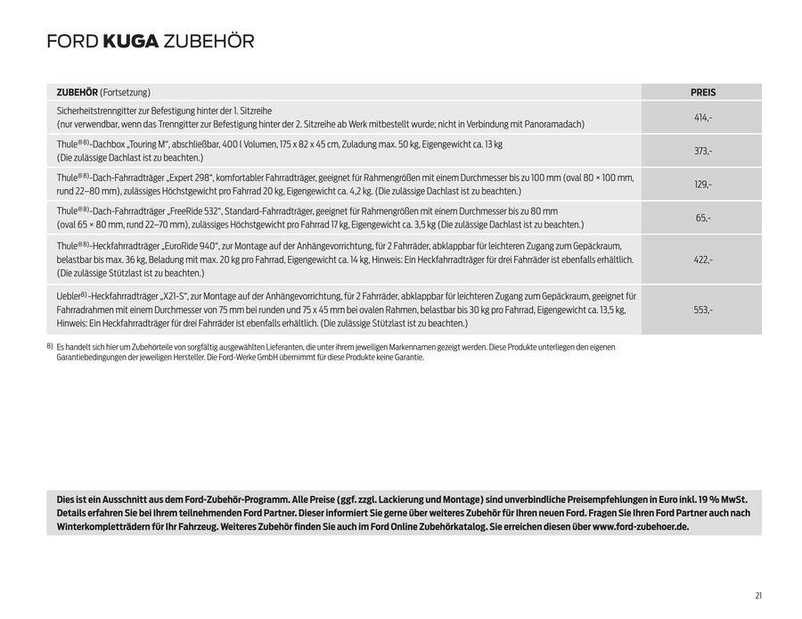 Wunderbar 22 Um 30 Rahmen Ideen - Bilderrahmen Ideen - szurop.info
