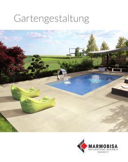 Gartenkataloge Kostenlose Kataloge Für Den Garten Mit Gartenmöbeln
