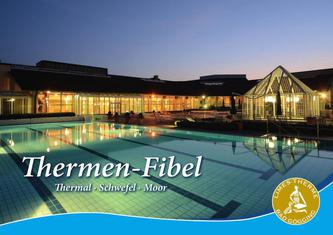 Thermen-Fibel 2018