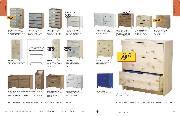 www ikea ch hemnes in ikea hauptkatalog 2006 von ikea. Black Bedroom Furniture Sets. Home Design Ideas