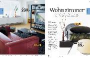 Ikea Hauptkatalog 2006