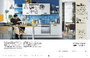 ikea schiebevorhang in ikea hauptkatalog 2006 von ikea. Black Bedroom Furniture Sets. Home Design Ideas