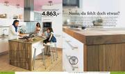k chen 2007 katalog in ikea katalog 2007 von ikea. Black Bedroom Furniture Sets. Home Design Ideas
