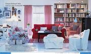 ektorp rot in ikea katalog 2007 von ikea. Black Bedroom Furniture Sets. Home Design Ideas