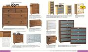 hemnes kommode in ikea katalog 2007 von ikea. Black Bedroom Furniture Sets. Home Design Ideas